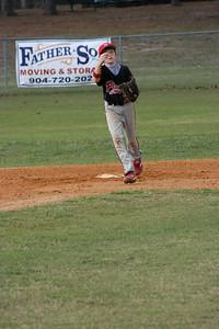 Southside Estates Baseball Tournament 450