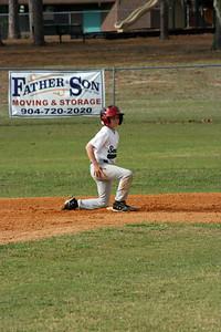 Southside Estates Baseball Tournament 435