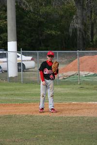 Southside Estates Baseball Tournament 442