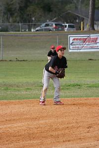 Southside Estates Baseball Tournament 440