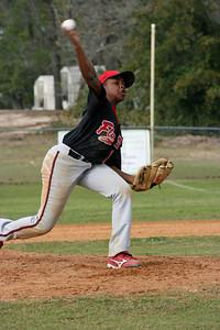 Southside Estates Baseball Tournament 425