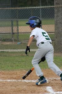 Southside Estates Baseball Tournament 448