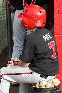 Southside Estates Baseball Tournament 457