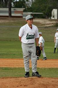 Southside Estates Baseball Tournament 456