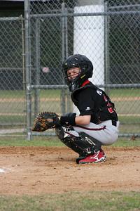 Southside Estates Baseball Tournament 426