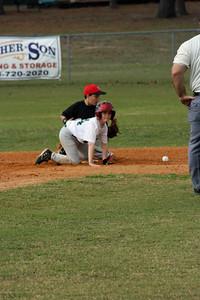 Southside Estates Baseball Tournament 445