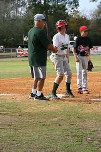 Southside Estates Baseball Tournament 432