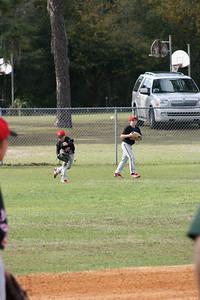 Southside Estates Baseball Tournament 429