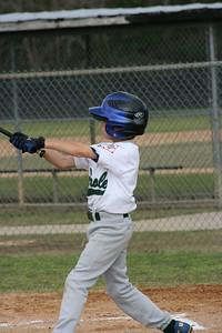 Southside Estates Baseball Tournament 446