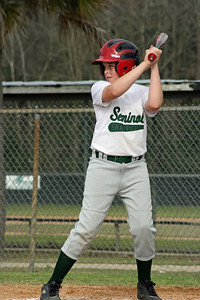 Southside Estates Baseball Tournament 427