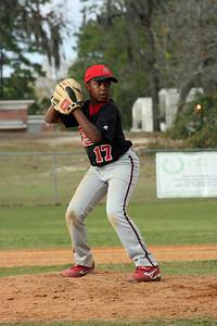 Southside Estates Baseball Tournament 424