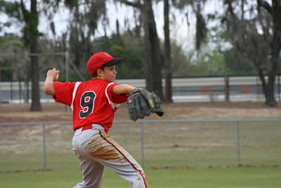 Southside Estates Baseball Tournament 006
