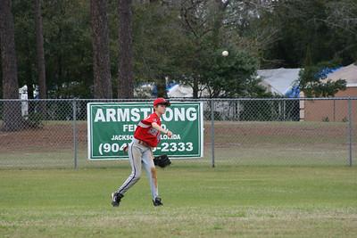 Southside Estates Baseball Tournament 010