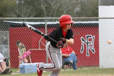 Southside Estates Baseball Tournament 018