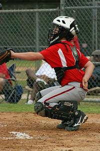 Southside Estates Baseball Tournament 008
