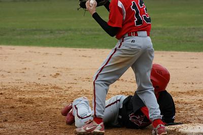 Southside Estates Baseball Tournament 012