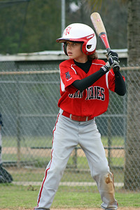 Southside Estates Baseball Tournament 001