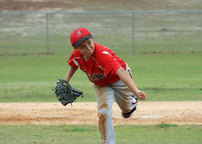 Southside Estates Baseball Tournament 004-1