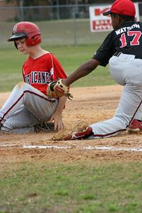Southside Estates Baseball Tournament 003