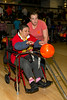 21st Annual Fun Day at Classic Bowling Center-9