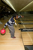 21st Annual Fun Day at Classic Bowling Center-5