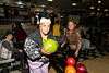 21st Annual Fun Day at Classic Bowling Center-6
