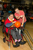 21st Annual Fun Day at Classic Bowling Center-8