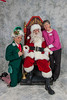 JPC Holiday Party 2012-38