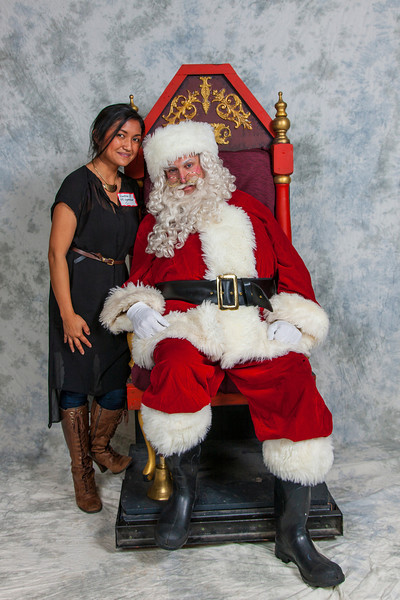 JPC Holiday Party 2012-20