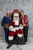 JPC Holiday Party 2012-12