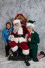 JPC Holiday Party 2012-9