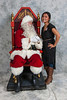 JPC Holiday Party 2012-22