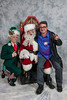 JPC Holiday Party 2012-24