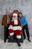 JPC Holiday Party 2012-17