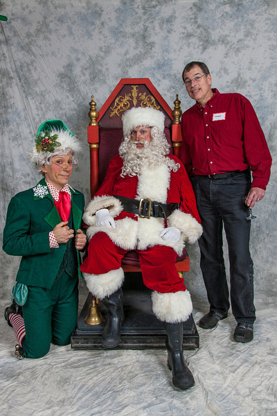 JPC Holiday Party 2012-32