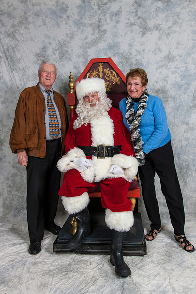 JPC Holiday Party 2012-16
