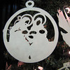 "Title: ""Nativity"" - Hand Cut Parchment<br /> Price: $6<br /> This item ships free in U.S. and Canada when shipped with an equal or lesser item<br /> <br /> ~ Scherenschnitte (hand paper cutting) Christmas Ornament<br /> Signed and dated by Janet Lynch<br /> <br /> ~ All Christmas ornaments can be personalized with names in Calligraphy<br /> Water Mark will not appear on your art order<br /> <br /> ~Want this as a print on a 5x7 Note Card? <a href=""http://www.etsy.com/listing/71810088/note-cards-5x7-choose-any-photo-or-paper"">http://www.etsy.com/listing/71810088/note-cards-5x7-choose-any-photo-or-paper</a><br /> <br /> ~ Want this as a print on a jewelry pendant? <a href=""http://www.etsy.com/listing/74448914/cape-hatteras-lighthouse-fine-art"">http://www.etsy.com/listing/74448914/cape-hatteras-lighthouse-fine-art</a><br /> <br /> ~ Special Custom requests welcome.....just email me and I will do my best to work with you. If you have a theme or particular interest I am sure I have a design for you......or I will design one just for you.<br /> <br /> ~Visit our shop to see all my hand cut Scherenschnitte Art, Fine Art Photography, Prints, Christmas Ornaments, Bookmarks, Note Cards, Photo Pendants, Jewelry:<br /> <a href=""http://artgalleryriverrd.etsy.com"">http://artgalleryriverrd.etsy.com</a>"