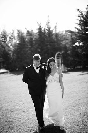 Janice & Matthew