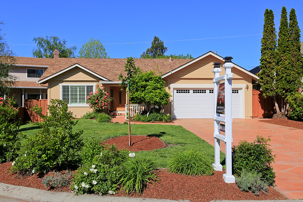 11 Kerry Ct Scotts Valley