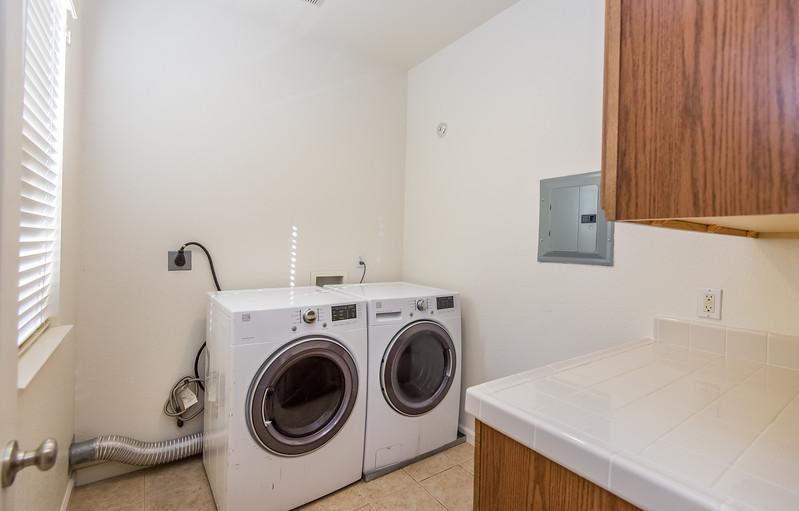 laundry-2573
