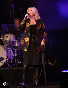 Jann Arden | Mary Winspear Center | Sidney BC
