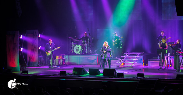 Jann Arden | The Royal Theatre | Victoria BC