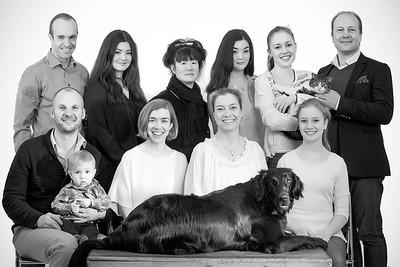 fotografjannis-familjefotografering-stockholm--6