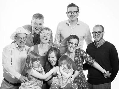 fotografjannis-familjefotografering-stockholm-0284