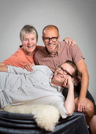 fotografjannis-familjefotografering-stockholm--2