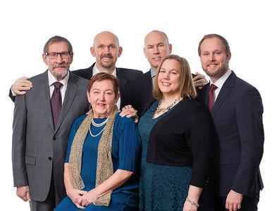 fotografjannis-familjefotografering-stockholm--8