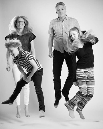 fotografjannis-familjefotografering-stockholm-8386