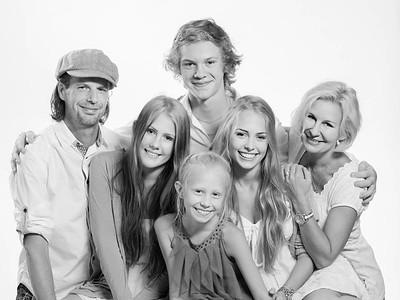 fotografjannis-familjefotografering-stockholm-2
