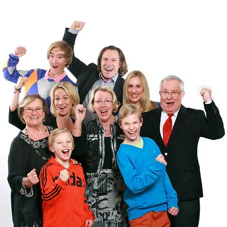 fotografjannis-familjefotografering-stockholm-