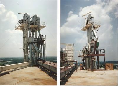 Purina Mill 1&2 - July 96 001